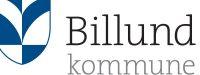 billund-kommune