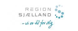 region-sjlland